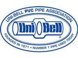 Uni-Bell PVC Pipe Association