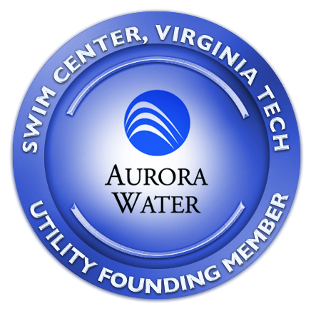 Aurora Water, Colorado