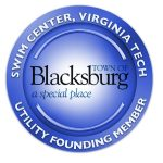 Town of Blacksburg, Virginia