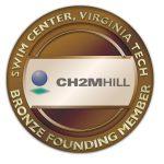 CH2M Hill