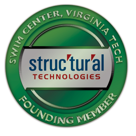 Structural Technologies
